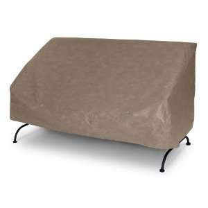 KoverRoos III 37450 Sofa Cover, 65 Inch Width by 35 Inch