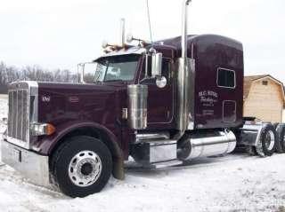 Commercial Trucks Ebay Commercial Trucks For Sale