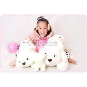 plush toy high quality popular fashion kid favorate gift
