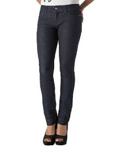 Navy (Blue) Miss Sixty Magic Body Shape Jeans  231840541  New Look