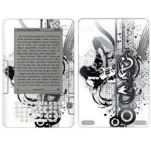 for  Kindle 2 case cover kindleSK 405  Players & Accessories