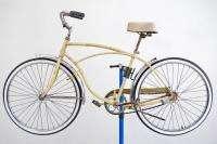 Vintage 1966 Schwinn HD Heavy Duty bicycle bike middleweight cruiser