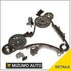 Infinity I30 Nissan Maxima 3.0 VQ30DE Timing Chain Kit