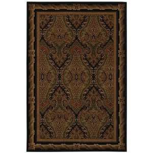 Mohawk Home Royal Kingdom Rug Home & Kitchen