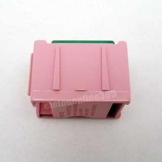 storage box Electronic SMT SMD components box+50 pcs