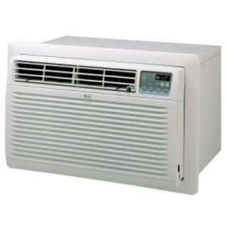 Electronics8,000 BTU 110v Through the Wall Air Conditioner with Remote