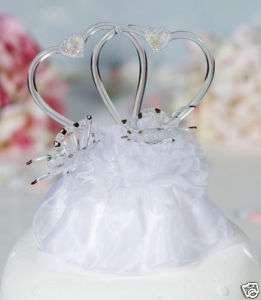 Butterfly Cake Toppers Amazon