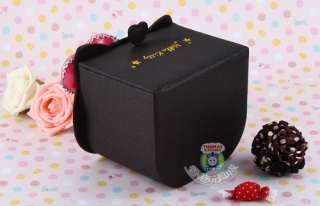 SANRIO HELLO KITTY COOL BLACK FABRIC MUSIC JEWELRY BOX