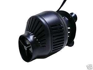 Resun Wave Maker Pump for all Aquarium 3500L/Hour