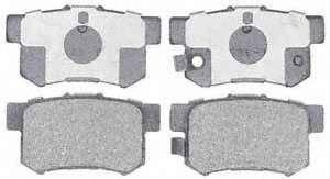 link  motors parts accessories car truck parts brakes pads shoes