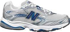New Balance MR1062   Free Shipping & Return Shipping   Shoebuy