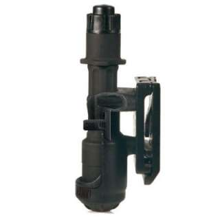 Blackhawk Night Ops Tactical Adjustable Flashlight Holder with ModULoK