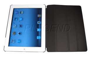 get vendio gallery now free magnetic smart cover case for apple ipad 2