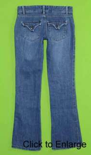 Dear ab sz 0S Short x 28 Womens Blue Jeans Denim Pants EG58