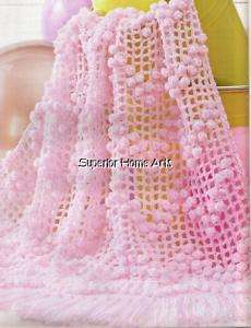 Larksfoot Crochet Baby Blanket Pattern : AFGHAN STITCH BABY PATTERN Free Baby Patterns