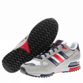 Adidas Zx 750 Uk Size Trainers Shoes Mens New
