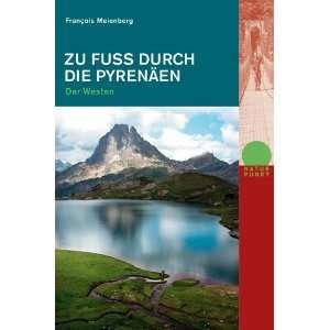 . Der Westen  Francois Meienberg, Marion Nitsch Bücher