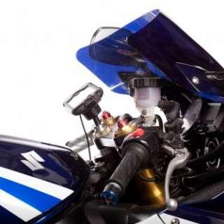 Bike Fork Stem Mount Tough Waterproof Case for iPhone 4S 17 20