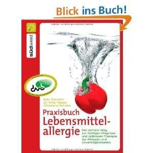 .de: Christiane Schäfer, Anja Constien, Dr. Imke Reese: Bücher