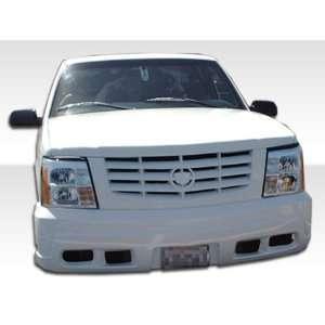 1988 1999 Chevrolet/GMC C/K Pickup/ 1992 1999 Tahoe/Yukon