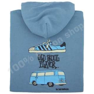 VW Old Skool Bus Bulli T1 T2 T3 Camper Van Motorhome