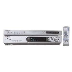 Kenwood VB S310DV Home Theater System Electronics