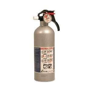 Kidde Auto Fire Extinguisher: Everything Else