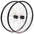 NEW Easton XC One 26 Single Speed Disc Mountain Bike W