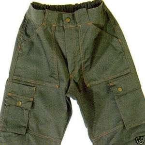 Pantaloni multitasca   VEGA Olimpo (Tg.XXL)