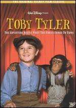 toby tyler dvd 2005 directed by charles barton