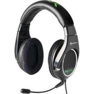 Digital Surround Sound Gaming Headset in Computer Headsets  JR