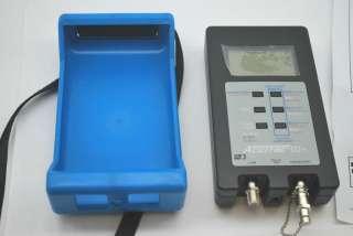 PLUS SATELLITE SIGNAL METER KA/KU BAND ac/dc chargers +SPLITTER