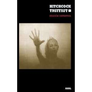 Truffaut (Cine) (Spanish Edition) (9788446000464): Fran‡ois Truffaut