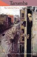 Tarumba: The Selected Poems of Jaime Sabines