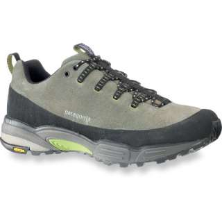 Reviews for Patagonia Scree Shield Cross Training Shoes   Mens