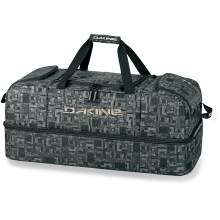 DAKINE Wet/Dry Duffle Bag