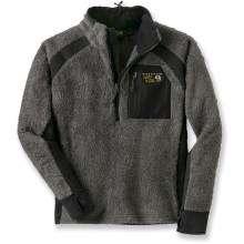 Mountain Hardwear Mastiff Pullover Jacket   Mens   07 Closeout at