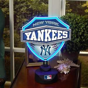 Sports Pro Baseball Fan Shop New York Yankees