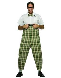 Funny Costumes / Nerd Adult Costume