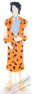Fred Flintstone Costume   Authentic Flintstones Costumes