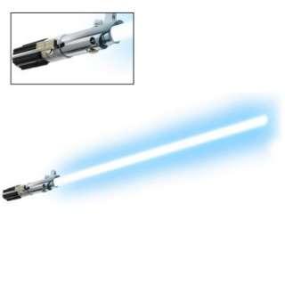 Star Wars Anakin Skywalker FX Lightsaber, 20117