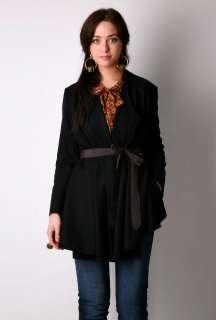 By Malene Birger   Black   Buy Jackets Online at my wardrobe