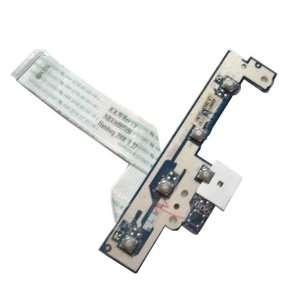 New Acer Aspire 7720 7720G 7720Z 7720ZG Power Button Board