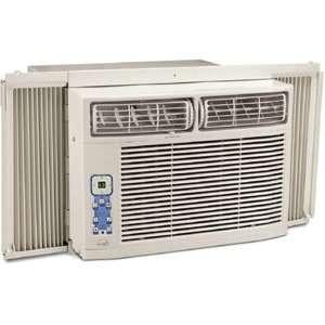 CAE15ESR 15,000 BTU Window Air Conditioner With Exhaust Function