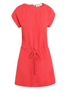 Drawstring waist dress  Vanessa Bruno Athe