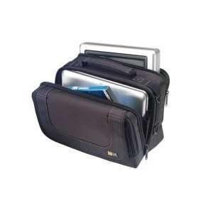 Portable Dvd Holder For Car