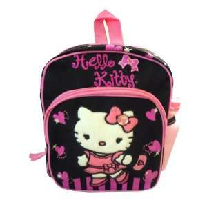 Hello Kitty  Mini Backpack Toys & Games