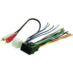 FOR 2000 & UP FORD/LINCOLN/MERCURY PREMIUM SOUND   FDK13B Electronics