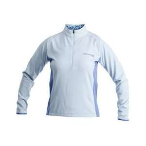 Cannondale Womens Lightweight Cycling Jersey Sports