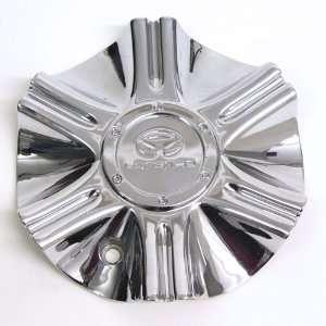 Lorenzo Lo5 L05 Wheel Chrome Center Cap Bc 487 Automotive